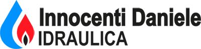 Idraulico a Firenze | Idraulicaidr