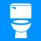 cassetta-wc-firenze