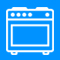 cucina-allacciamento-firenze